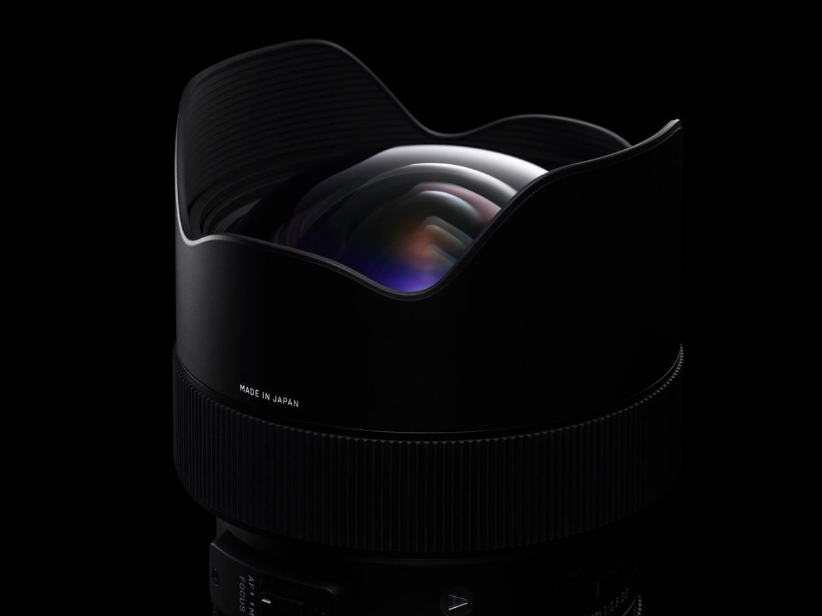 d0c9b3e9bdd The post Sigma avalikustas uue 14-24mm f/2.8 DG HSM Art lainurkobjektiivi  tootefotod ja andmed appeared first on Photopointi ajaveeb.