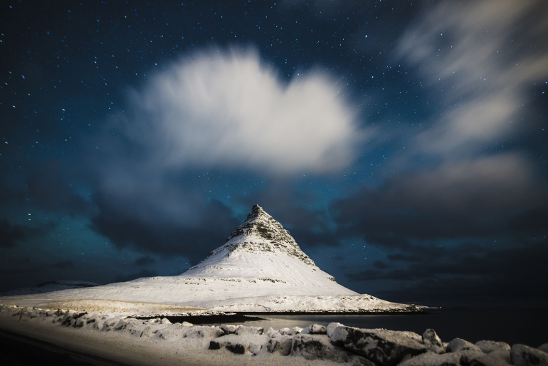 Kolme Eesti fotograafi tööd valiti maailma suurimal fotokonkursil 50 parima hulka