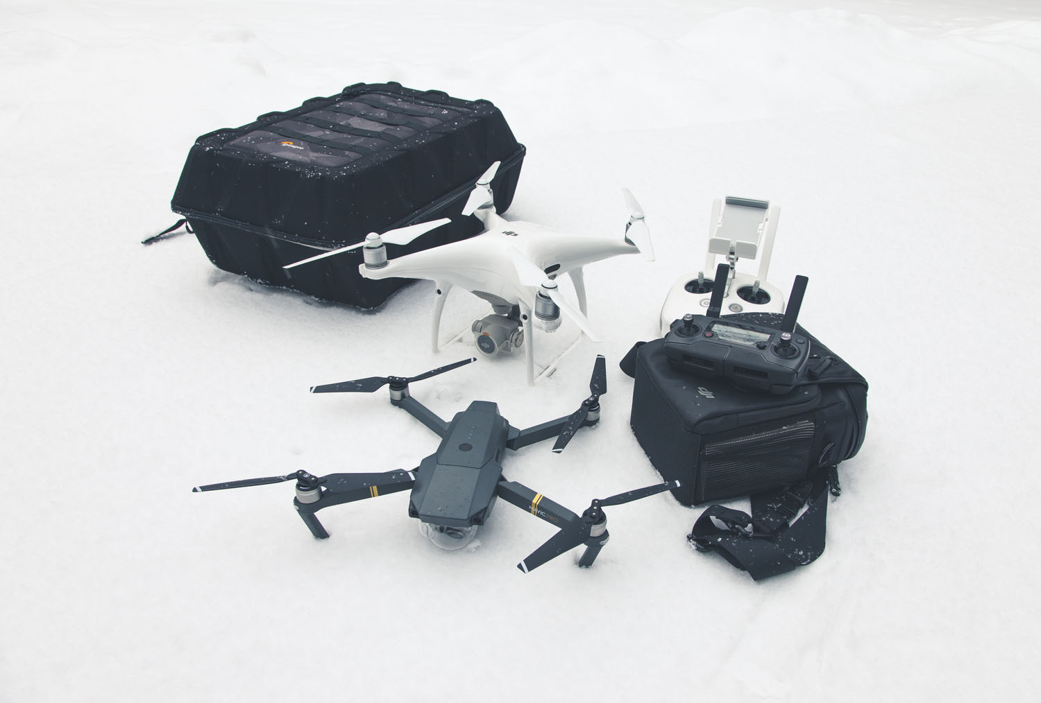 dji-mavic-air-droon-vaiklad-photopoint_2