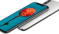 Digitest.ee: iPhone X ehk kas nutitelefon on lõpuks valmis saanud?