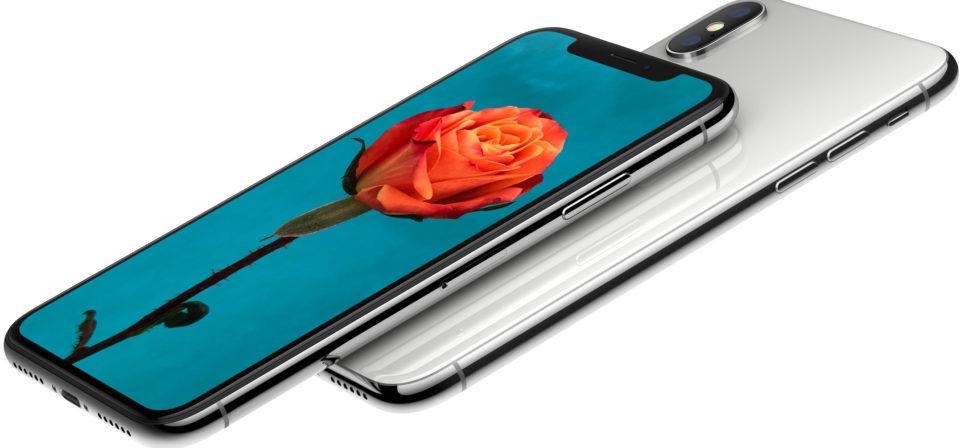 apple-iphone-x-digitest