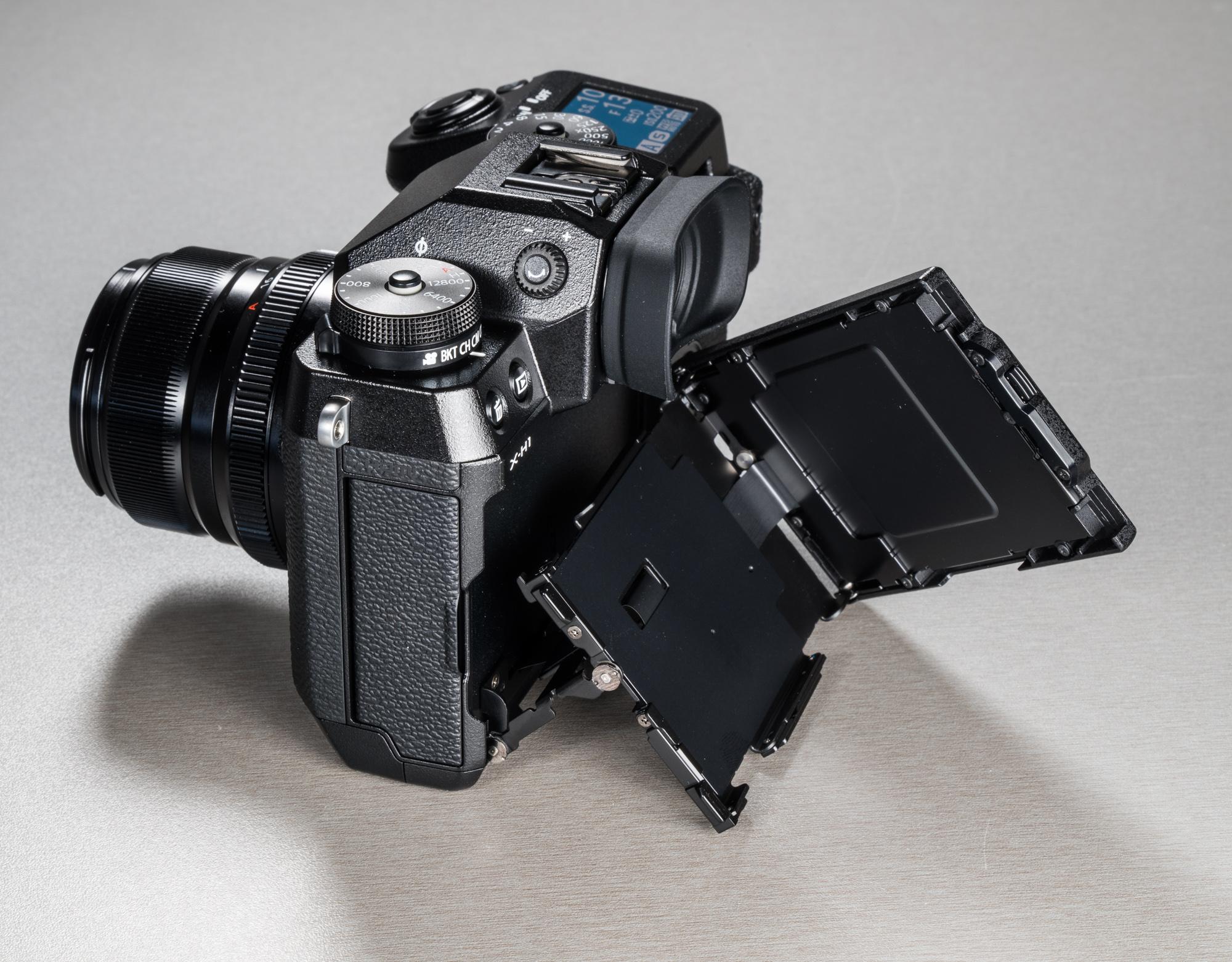 fujifilm-x-h1-hubriidkaamera-photopoint-9
