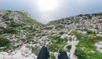 Noor hobifotograaf Alex Tervinsky: GoPro HERO6 Black seikluskaameraga reisil