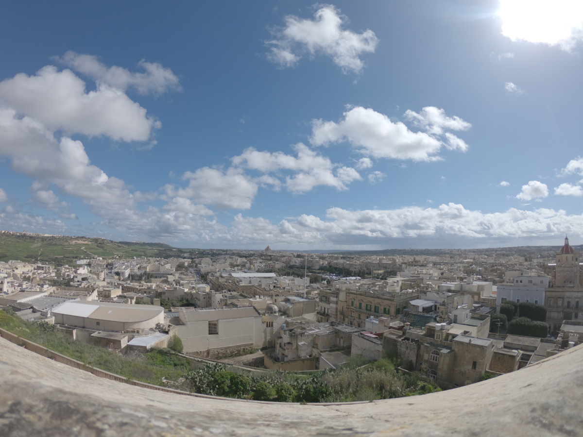 gopro-hero6-black-photopoint-alex-toorik