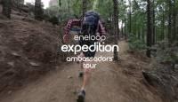 Viimane võimalus osaleda heategevuslikul ringreisil läbi Euroopa – eneloop ambassadors' tour ootab seiklejaid!