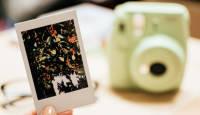 8 praktilist Fujifilm Instax lisatarvikut, millega saad tehtud pilte või kaamerat lõbusamaks tuunida