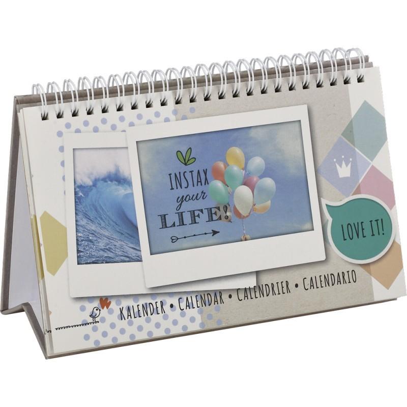 fujifilm-instax-fotokalendrid