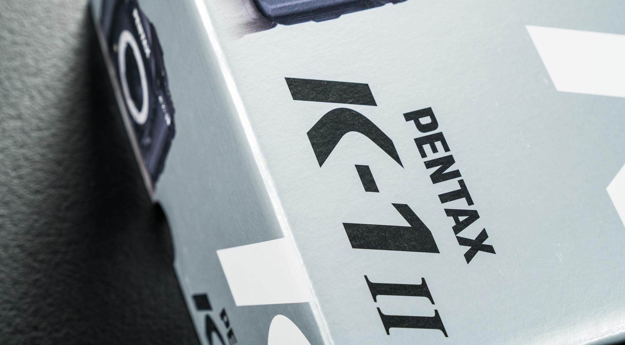 1ed4f7822b3 Nagu pentax K-1 juures, nii pole ka teise generatsiooni täiskaaderkaamera  puhul funktsioonide ja võimalustega tagasi hoitud. Kõiki neid üles loetleda  ja ...
