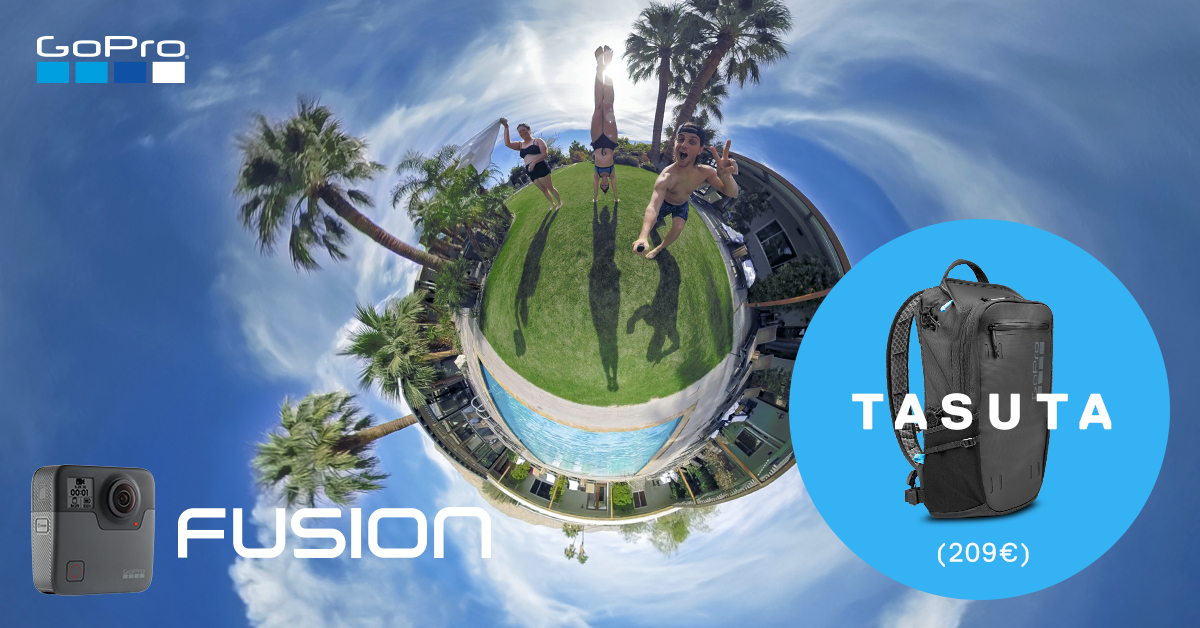 gopro-fusion-seeker-seljakott-photopoint