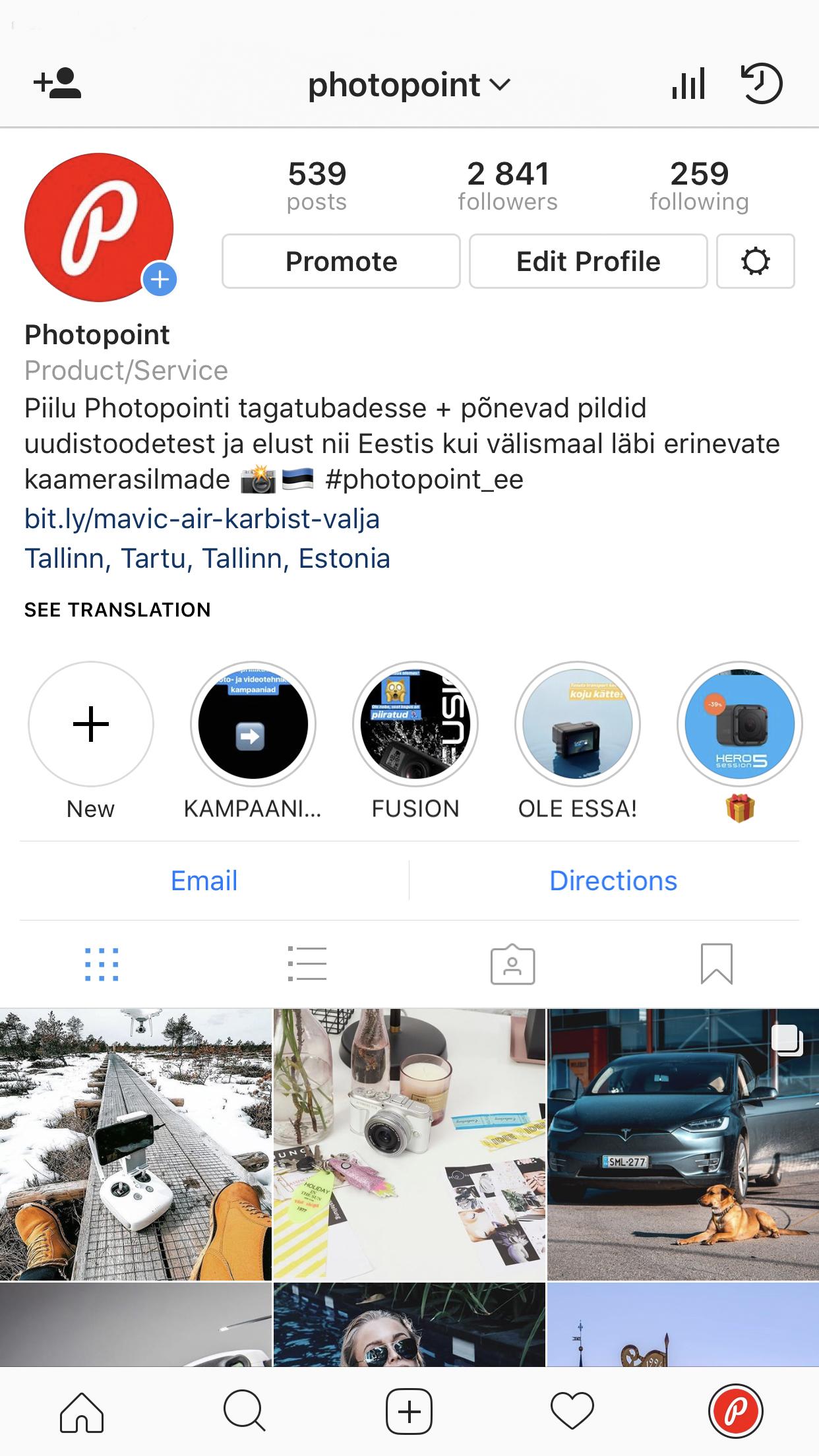 photopoint-instagram