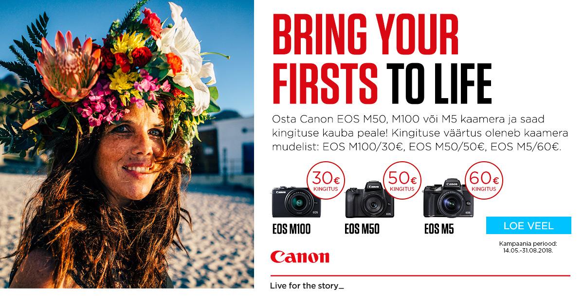 canon-eos-m-seeria-hubriidkaamerad-photopoint