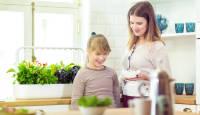 Osta endale või tee emale üllatus - Click&Grow nutiaiad on 25% soodsamad