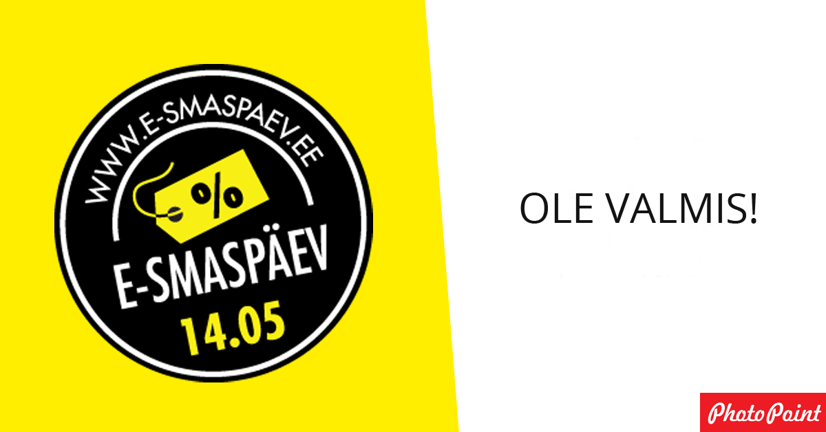 e-smaspaev-2018-ole-valmis-photopoint_V2