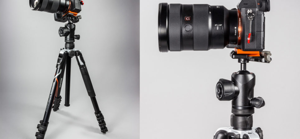 manfrotto-statiiv-befree-advanced-alpha-avang-964x448