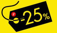 AINULT TÄNA - Suur e-ostlemise päev!
