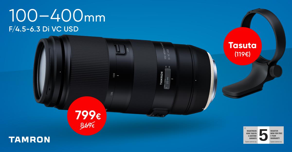 photopoint-tamronA035-1200x628