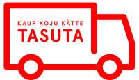Kauba transport 0€ olenemata ostusummast + ostukorvis kingitus