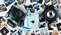 Kuidas valida endale kõige sobivam Fujifilm Instax kiirpildikaamera?