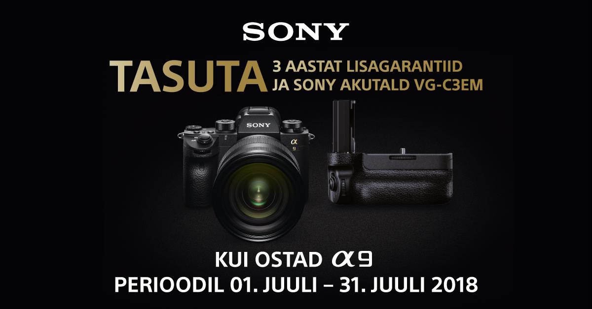 sony-a9-kampaania-photopoint