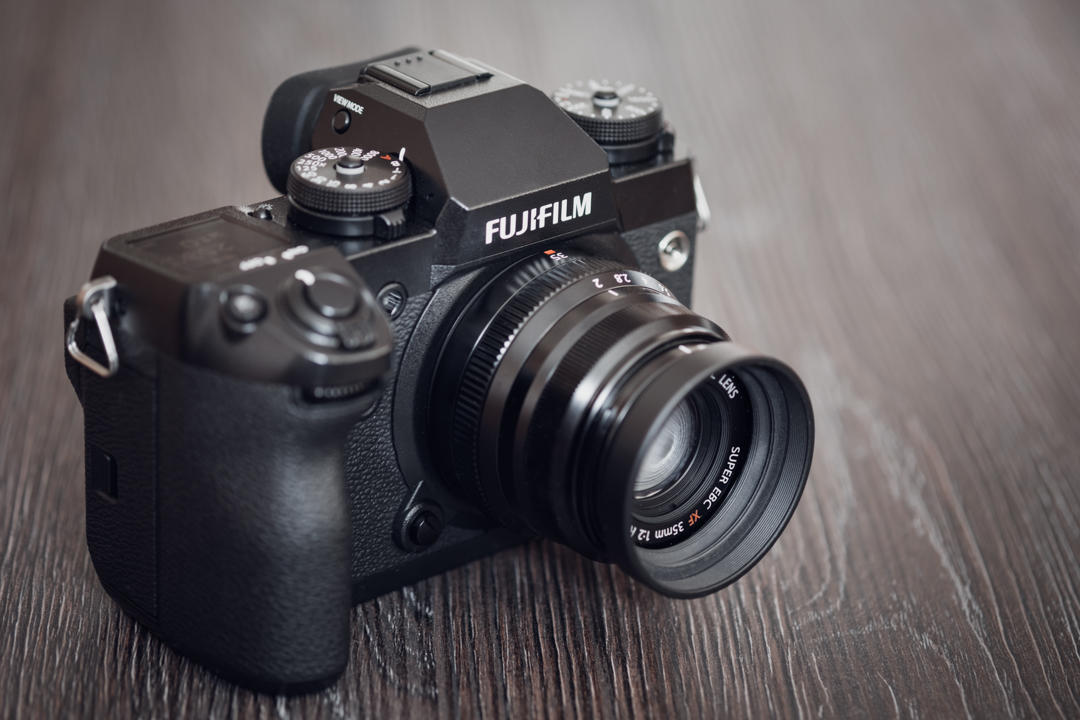fujifilm-x-h1-andres-paabos-photopoint