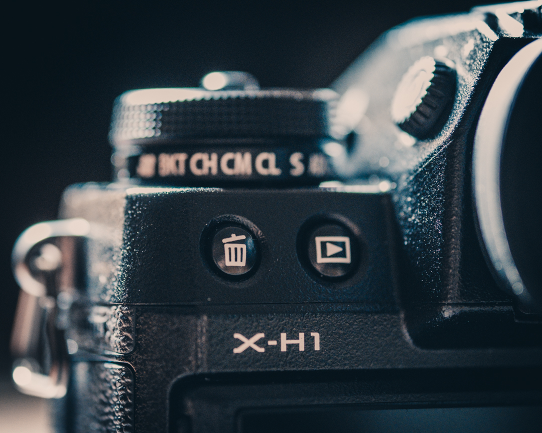 fujifilm-x-h1-andres-paabos-photopoint_2
