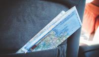 Ära eksi teelt - TomTom Start 20 GPS seadme ostul kaks head kingitust
