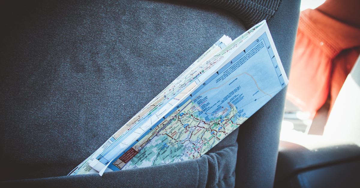 13c208eb700 Ära eksi teelt - TomTom Start 20 GPS seadme ostul kaks head  kingitustPhotopointi ajaveeb