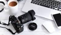 Tamron 28-75mm f/2.8 Di III RXD objektiivi teravustamise probleem sai lahenduse