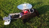 OSA 2: droonipiltniku ABC – püüa ainulaadseid vaateid!