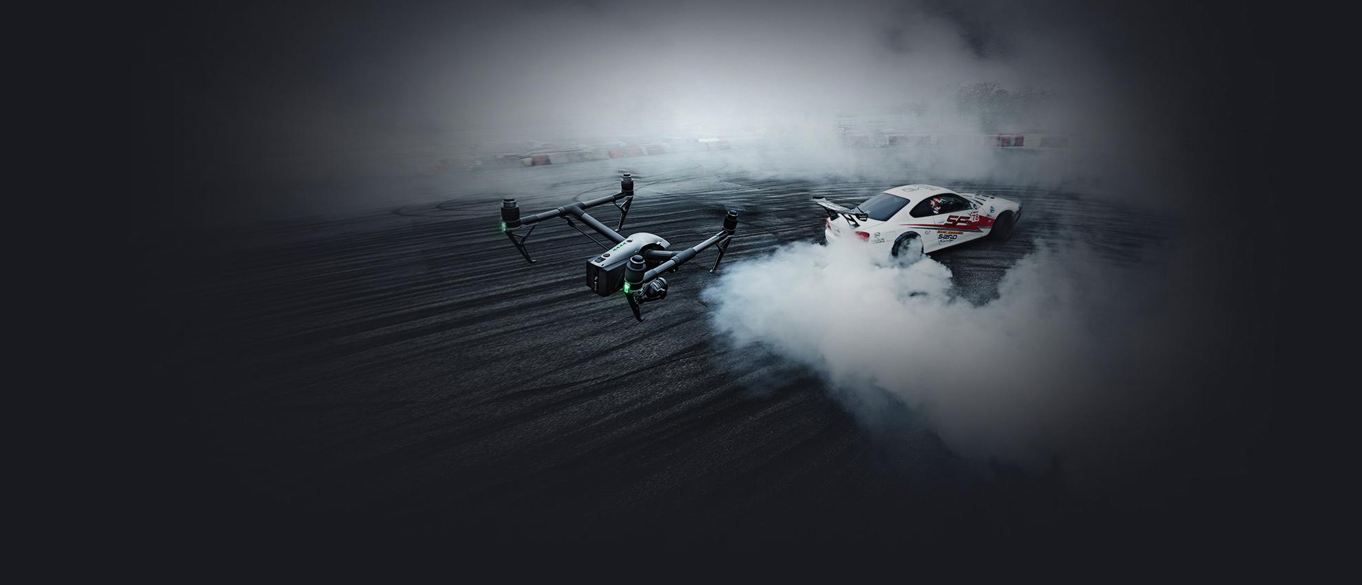 dji-inspire-2-droon-photopoint-kaupokalda