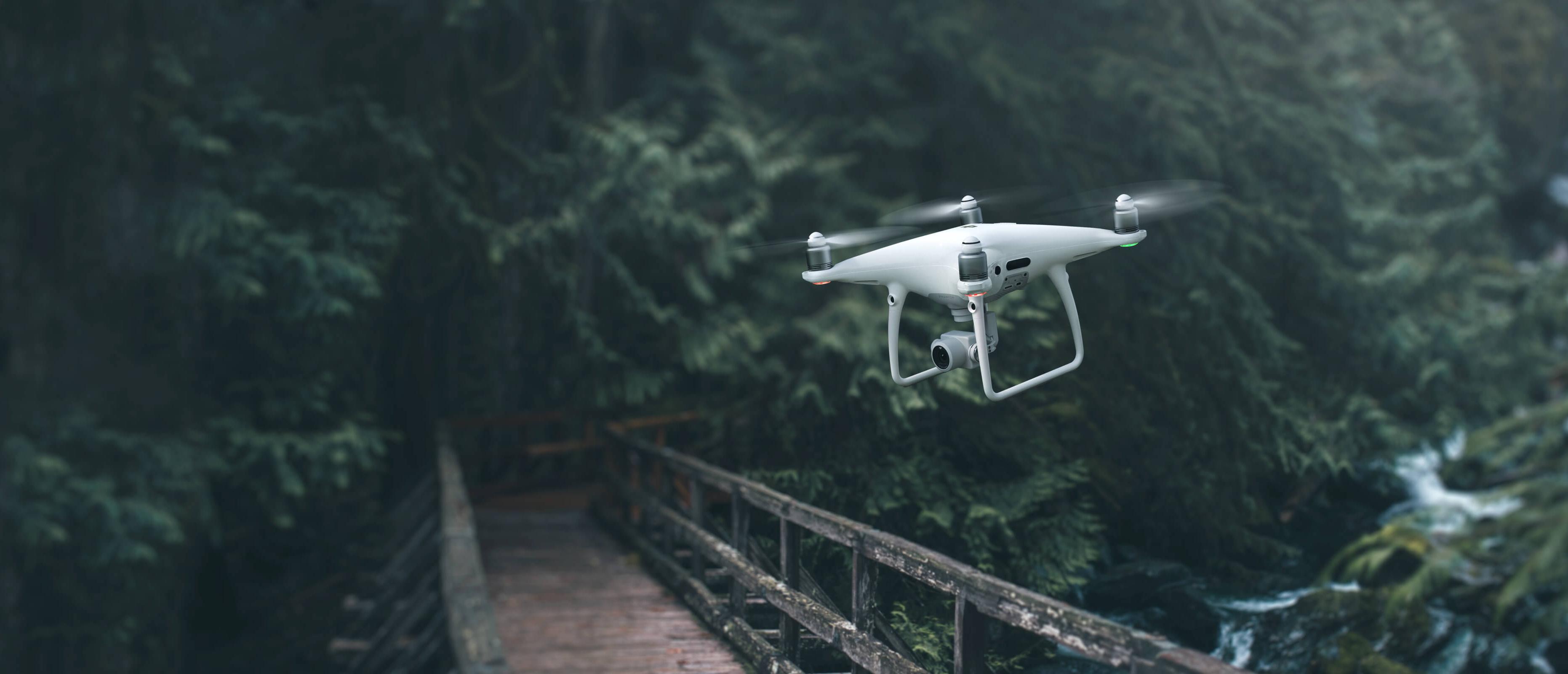 dji-phantom-4-pro-droon-photopoint-kaupokalda