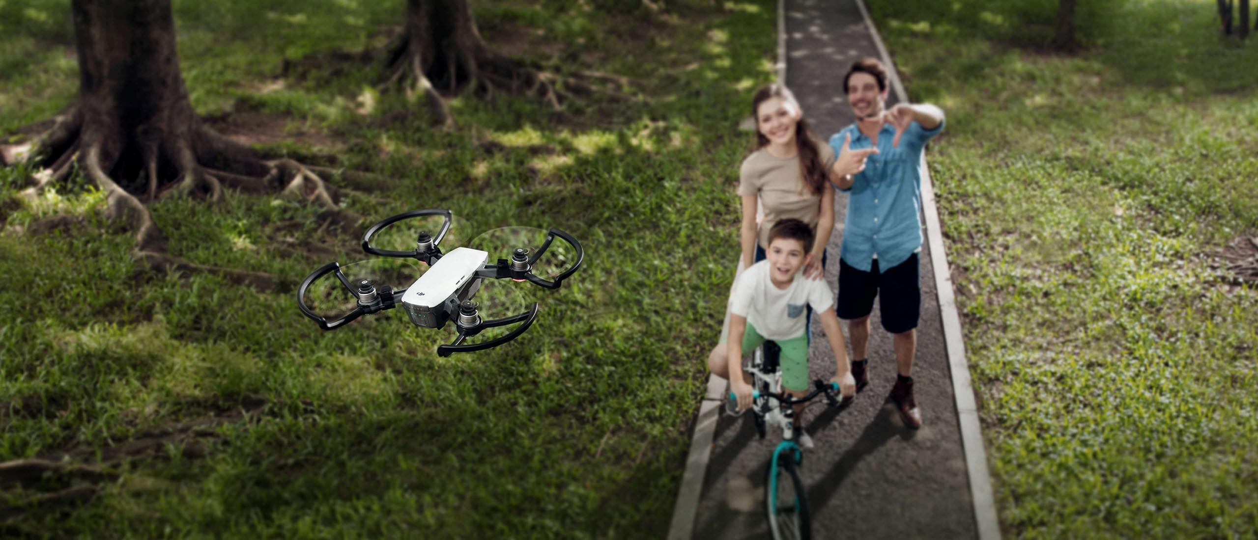 dji-spark-droon-photopoint-kaupokalda