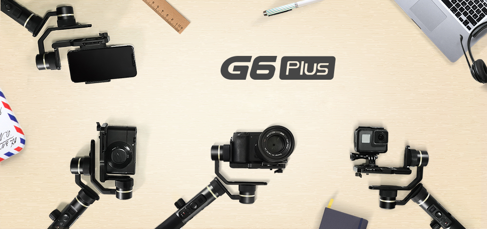 feiyutech-g6-plus-photopoint-banner-notext