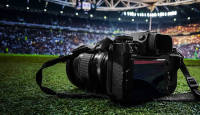 Populaarsel ja mitmekülgsel Fujifilm X-H1 hübriidkaameral on nüüd suvehind