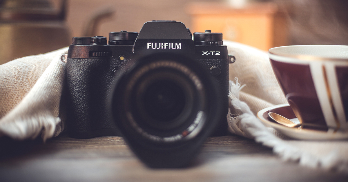 fujifilm-x-t2-photopoint-digitest