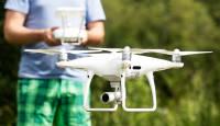 OSA 1: droonipiltniku ABC - püüa ainulaadseid vaateid!