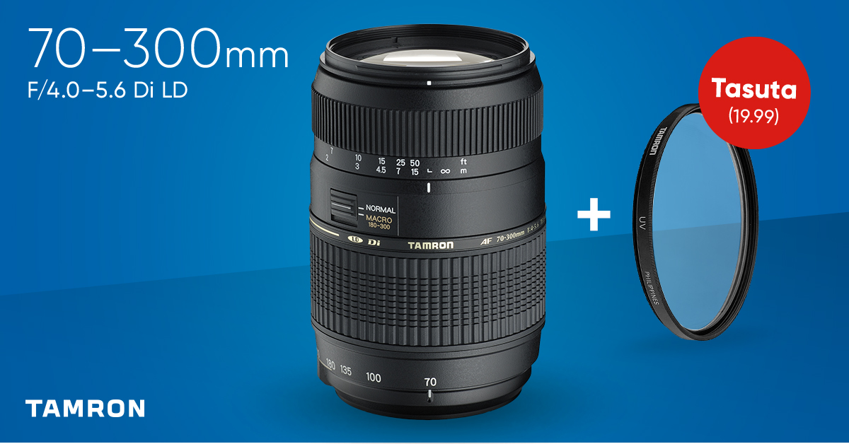 tamron-af-70-300mm-photopoint-filter