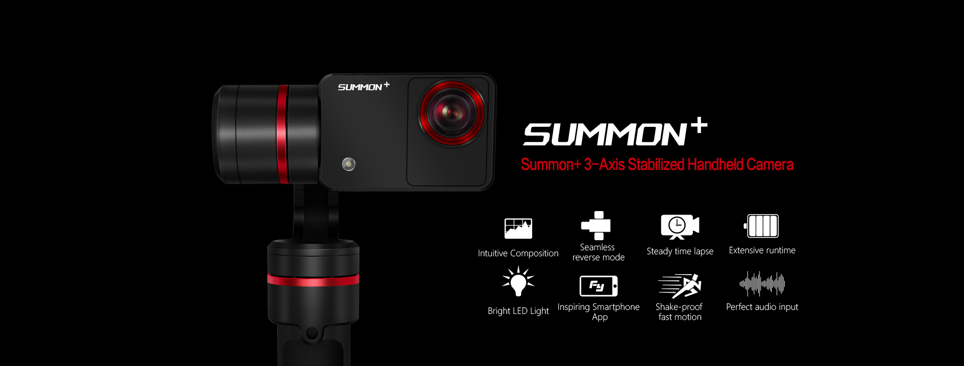 feiyutech-summon+-photopoint-rent