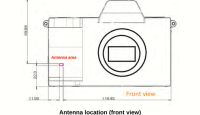 Fujifilm X-T3 hübriidkaamera on tulemas!