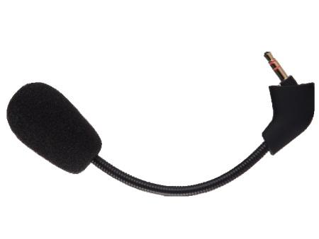 Qpad QH-85 mikrofon