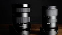 Kas Tamron 28-75mm f/2.8 on ideaalne komplektobjektiiv Sony A7 kaameratele? Vaata värsket videoülevaadet