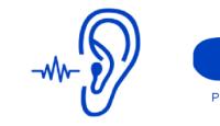 Kuidas pikendada kuuldeaparaadi tsink-õhk patareide tööaega?