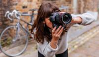 Suvediil: valitud Canon objektiivi või välklambi ostul saad pealekauba kingituse