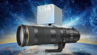 Need fotoobjektiivid valiti 2018. aasta EISA auhindade jagamisel parimateks