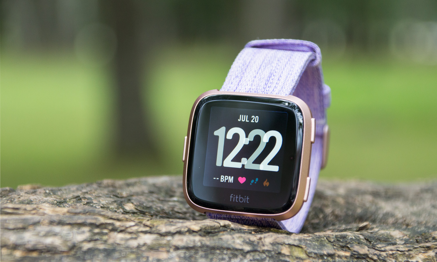 fitbit-versa-digitest-photopoint