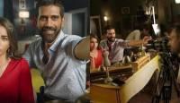 Huawei jäi haledalt vahele: reklaamis näidatud nutitelefoni selfied pildistati tegelikult peegelkaameraga
