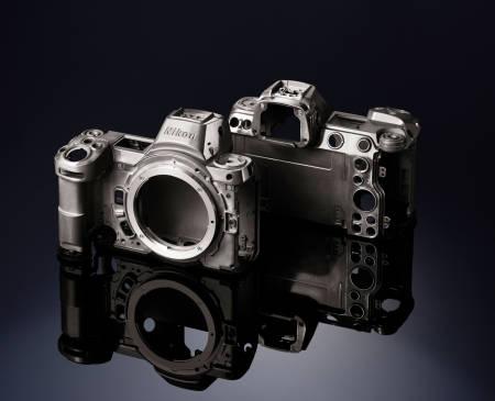 4e5df03f750 nikon-z-7-hubriidkaamera-l-fotod-photopooint-99-450x365.jpg