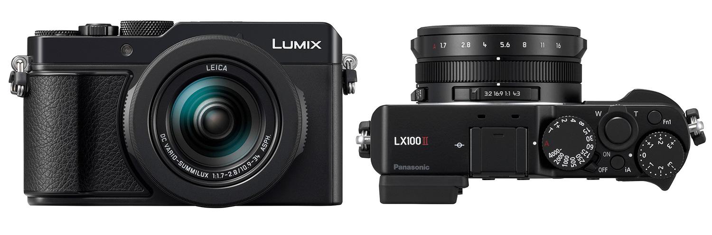 74160b639d7 ... kui Panasonic Photokina fotomessil oma Lumix LX100 kompaktkaamerat  esitles ja meie Ardoga sealsamas sellele näpud külge ajasime. Ma olen alati  LX-seeria ...