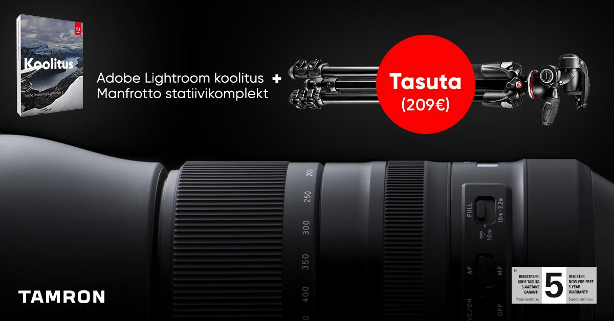 tamron-sp-150-600-g2-kampaania-photopoint