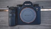 Sony hübriidkaamerate lipulaev a9 on müügil eriti suvise soodushinnaga ☀